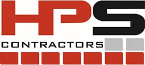 HPS Contractors