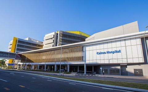 hps2-033-hospital